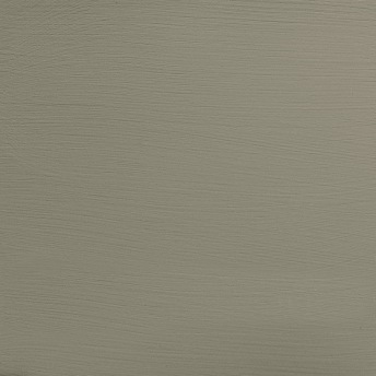Belgian Stone - Vintage Handmålad Tag 3x6 cm
