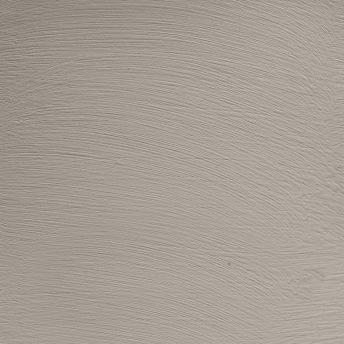 Concrete - Vintage Handmålad Tag 3x6 cm