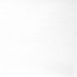 Autentico VIVACE lackfärg Bright White