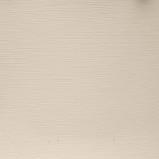 Autentico VIVACE lackfärg Almond