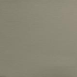 Autentico VIVACE lackfärg Belgian Stone
