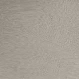 Autentico VIVACE lackfärg Concrete