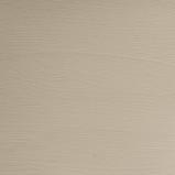 Autentico VIVACE lackfärg Cotton