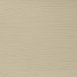 Autentico VIVACE lackfärg Dune