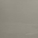 Autentico VIVACE lackfärg Flannel Grey