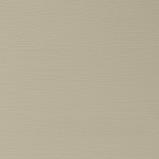Autentico VIVACE lackfärg Linen