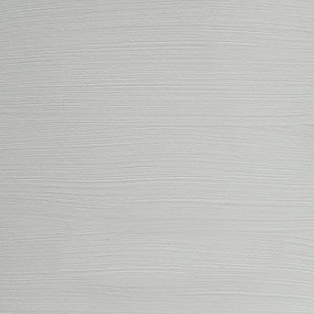 Cement - Vintage Handmålad Tag 3x6 cm