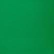 Bright Green - Velvet 2,5 Liter