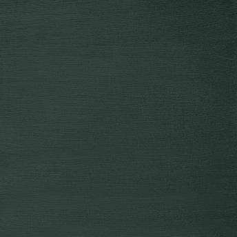 Black Hills - Vintage Handmålad Tag 3x6 cm