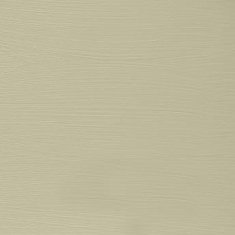 Kiwi - Vintage Handmålad Tag 3x6 cm