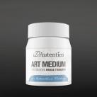 Art Medium