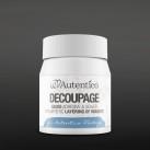 Autentico Decoupage lim/lack