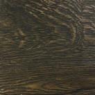 Autentico Hårdvaxolja Clay