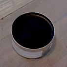 Autentico Kalkvax Black