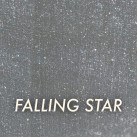 Autentico Metallico Falling Star