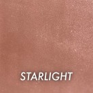Autentico Metallico Starlight