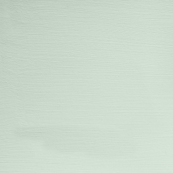 Herbs - Vintage Handmålad Tag 3x6 cm