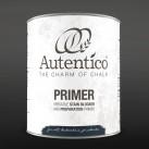 Autentico Primer Kvist- och spärrgrund