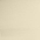 Autentico VIVACE lackfärg Antique White