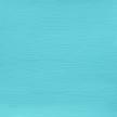 Bright Turquoiuse - Velvet 2,5 Liter