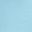 Bleu Clair - Velvet 2,5 Liter