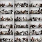 Cabinet of Curios
