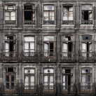 Perspective La Rue