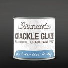 Autentico Crackle Glaze