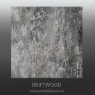 PP Driftwood