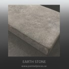 PP Earth Stone