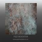 PP Fizz Booster