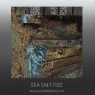 PP Sea Salt Fizz