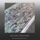 Sea Salt Frosting