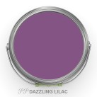 PP Dazzling Lilac
