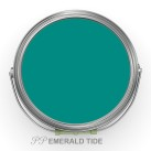 PP Emerald Tide