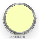 PP Lemon Curd