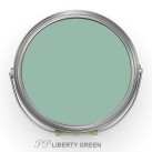PP Liberty Green