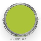 PP Lime Light