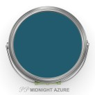 PP Midnight Azure