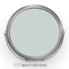 PP Misty Waters