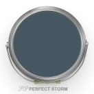 PP Perfect Storm