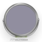 PP Viola Powder