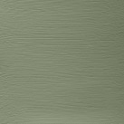 Vert Olive