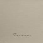 Turnino