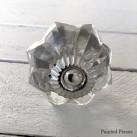 Glass Swirler