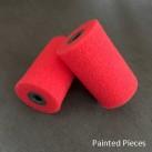 Mikroskumroller 5 cm (2 st)