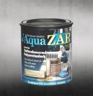 ZAR Interiör Aqua- Polyuretanlack