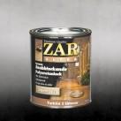 ZAR Interiör Ultra Olje- Polyuretanlack