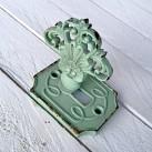 Beslag Antique Key