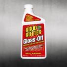 KK Gloss-Off Rengöring och avmattning av blanka ytor